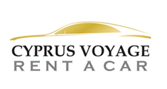 Cyprus Voyage Rent a Car